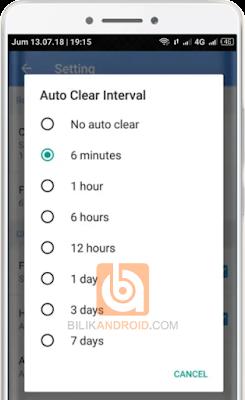 cara-menghapus-cache-secara-otomatis-di-smartphone-android-7, hapus-cache