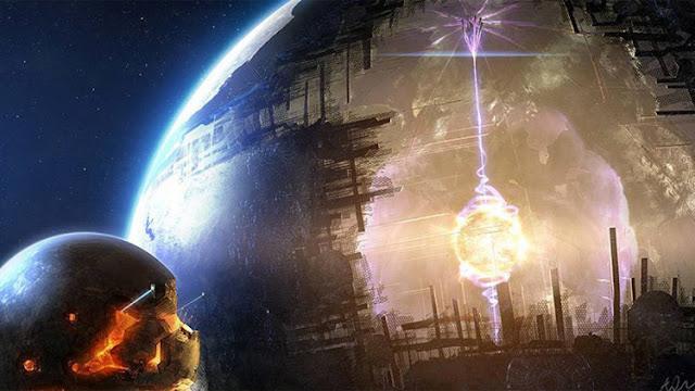 """La conducta errática de la estrella de """"megaestructura alienígena gigante"""" la hace más misteriosa"""
