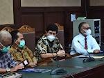 Setelah Ditolak Menkumham, Dua Gugatan Moeldoko Cs Juga Ditolak Pengadilan