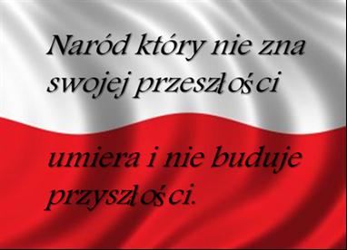 Szkoła Podstawowa Nr 23 W Elblągu