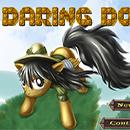 Game Daring Do Adventures
