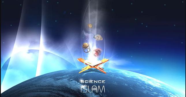 Makalah Islamisasi Ilmu Pengetahuan Makalah Kampus