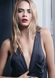 Cara The Model