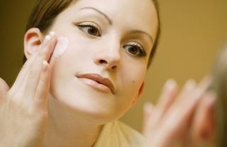 Tips Perawatan kulit wajah dengan Cara-cara yang Alami