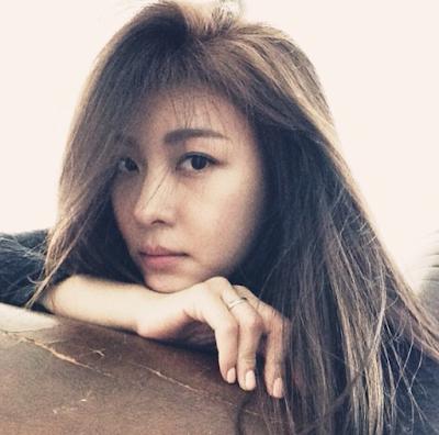 Chocolate [JTBC] (2019) - Moon Cha-Young