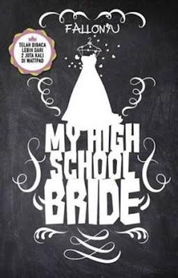 My High School Bride by Fallonyu Pdf