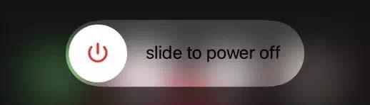 mengatasi mode PiP iPhone yang tidak berfungsi-6