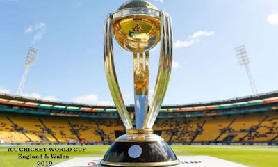 the latest world cup match schedule, points tally, India's match schedule, live scores, live updates, match timing, where to watch match live, online match live streaming, team squad, team details, team playing eleven, venues, results and other related news here.
