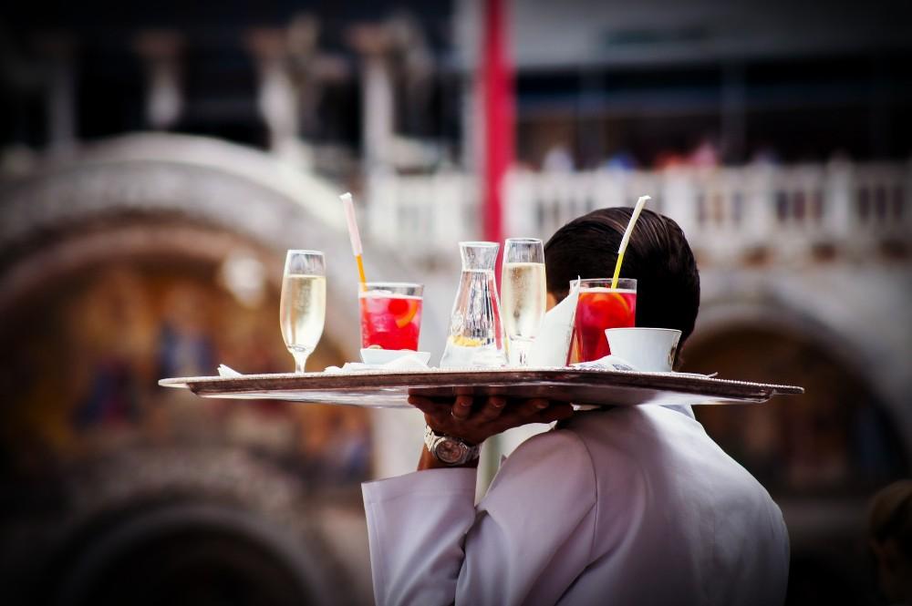 waiter-with-tray