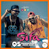 QS International Music Band - Sifa (New Audio) | Watch/Download