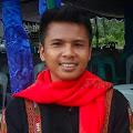 GEPMAT Pertanyakan Kinerja Kejari Aceh Tenggara