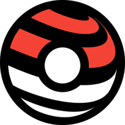 Pokemesh - Real Time Map APK Latest Version