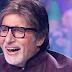 Dadasaheb Phalke Award Amitabh Bachchan सोशल मीडिया पर उमड़ा शुभकामनाएं और जानिए Amitabh Bachchan का करियर