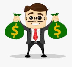 PUBG tournament app download 2019 - Earn money by PUBG Mobile - BAK TECH