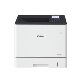 Canon Color imageCLASS X LBP1538C Driver Download