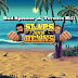 Bud Spencer & Terence Hill - Slaps And Beans (PC)