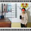 Reskrim Polsek Pattallassang, Bekuk IRT  Pencuri Hp Pengunjung di Pasar Pattallassang