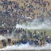 Komisi I DPR: Terkutuklah Zionis Israel