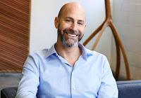 Etsy's CEO Josh Silverman