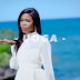 New Video : Jolie – UOGA  | Download Mp4