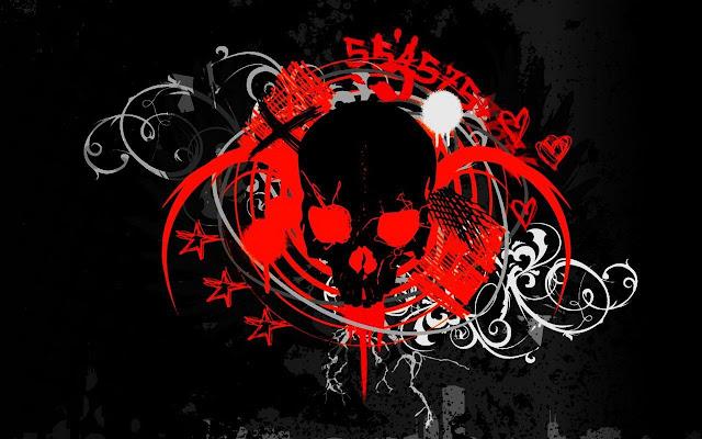 Skull-wallpaper-hd-ultra