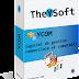 Logiciel de GESTION COMMERCIALE/Comptable YCOM