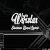 شرح توزيعة WifiSlax لأختبار الأختراق