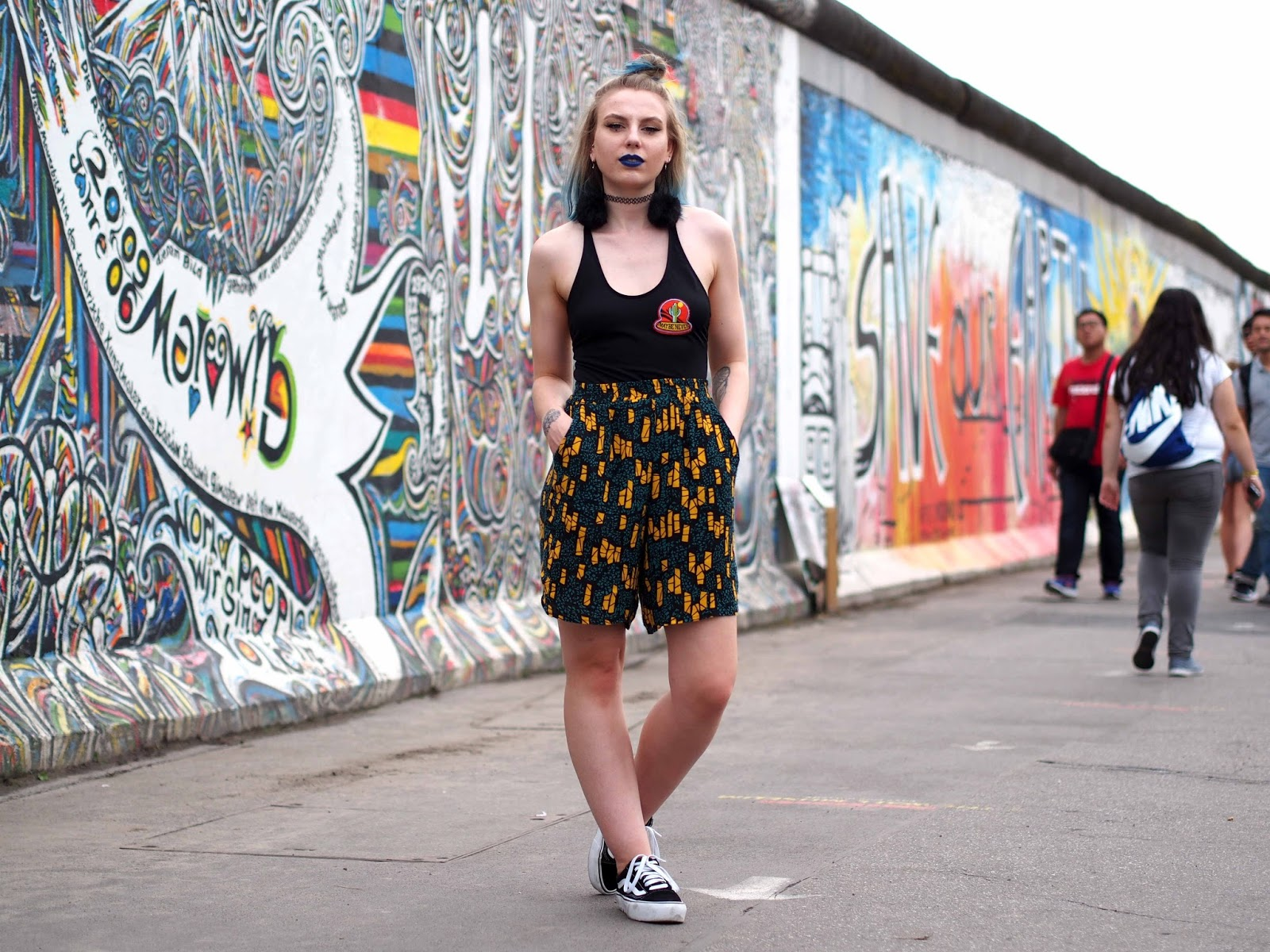 fashion trend 2017, 2017 ss fashion trend, gunge outfit ideas, grunge outfits, grunge blogger, uk fashion blogger, london street style blogger, london fashion blogger