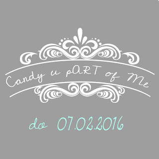 http://partofmm.blogspot.com/2016/01/candy-u-part-of-me.html