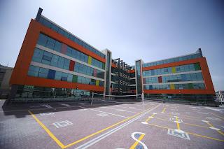 Bilişim Koleji Okulları Fotoğraf Çekimi