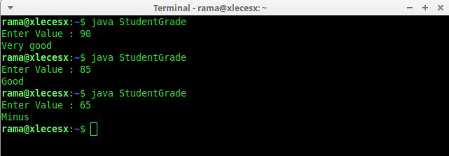 simple_if_else_if_java_program