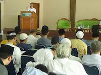 Pemkot Bogor Anggarkan Hibah Bansos Sebesar Rp. 138 Miliar