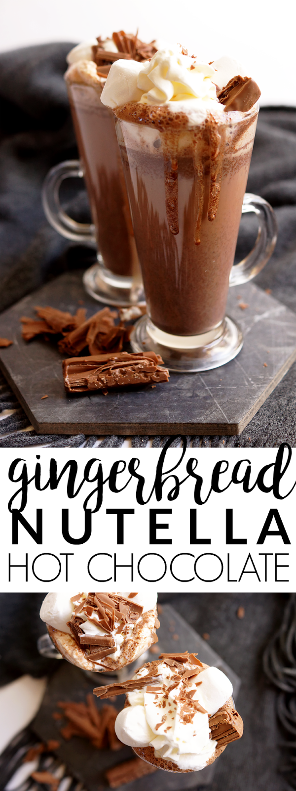 gingerbread-hot-chocolate-recipe-pinterest