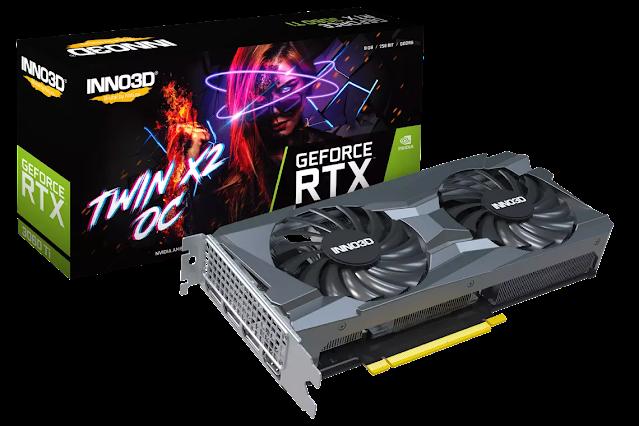 Inno3D-GeForce-RTX-3060-Ti-Twin-X2-OC