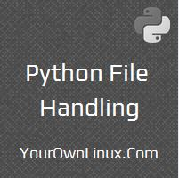 python-open-read-write-append-to-file