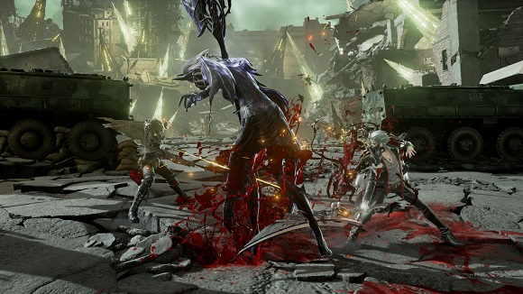 code-vein-pc-screenshot-3
