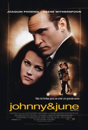 Baixar Johnny e June  Dublado