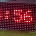 Project I - 19 Digital Clock using LED Matrix P10 Module (Arduino Based)