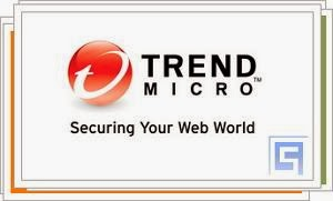 Trend Micro Virus Pattern File 10.561.00 Download