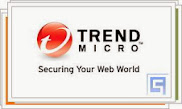 Manual Update Trend Micro Virus Pattern File 11.245.00 (31-10-2014)