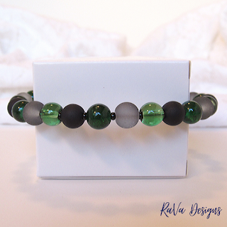 jewelry for men panda hall green beads rava designs
