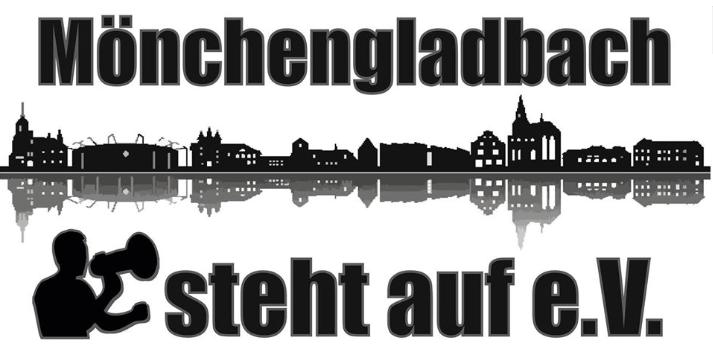 Mönchengladbach Steht Auf