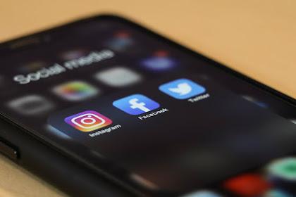 Cara Membuat Konten Media Sosial Yang Bermanfaat (Menjadi Content Creator)