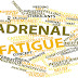 16 Adrenal fatique Clinics in Australia