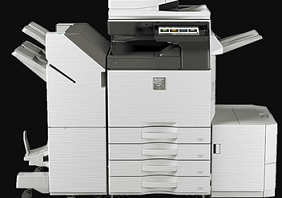 Free Download Drivers For Sharp Printers