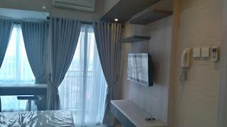 paket-interior-studio-murah-apartemen-grand-dhika-city