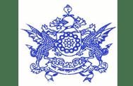 Sikkim-PSC-Gangtok