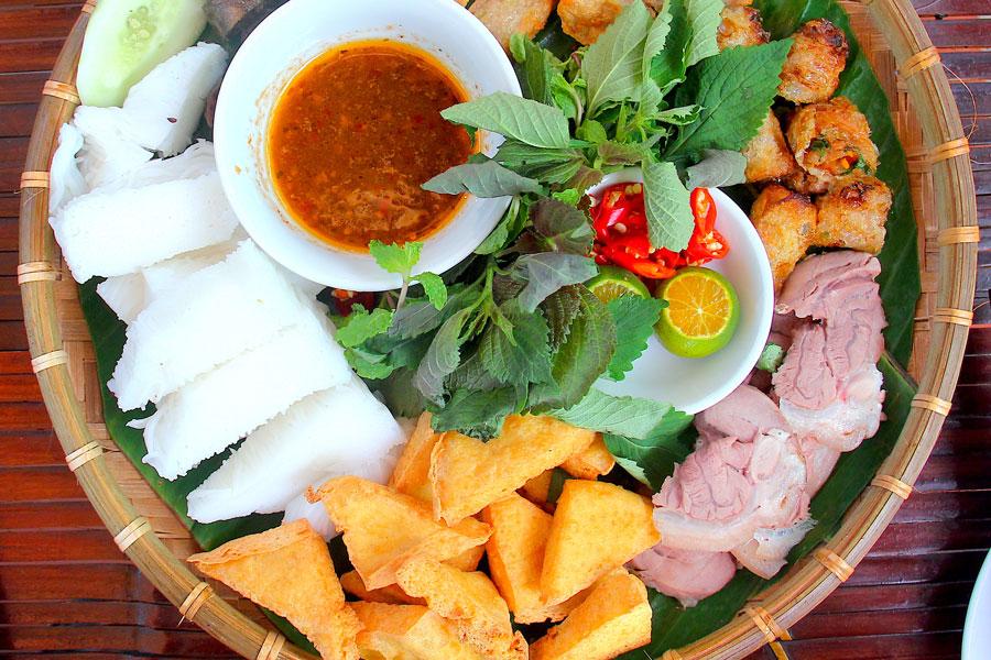 Top 10 quán ăn ngon ở Trà Vinh mà bạn nên ghé khi du lịch
