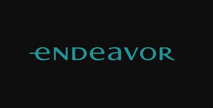 Endeavor Türkiye, İstanbul Teknoloji Ekosistemi Haritası'nı Yayınladı