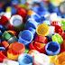 Благотворителна кампания за  събиране на пластмасови капачки